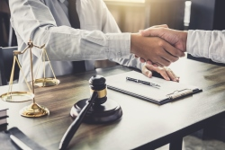 law firm accounting services